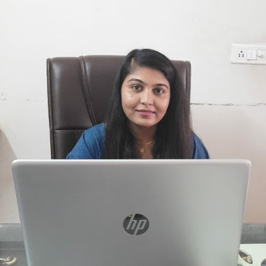 Social Media Marketing Course Trainer in ahmedabad