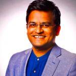 Best Personal branding strategy creator in ahmedabad